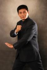 Leo Imamura