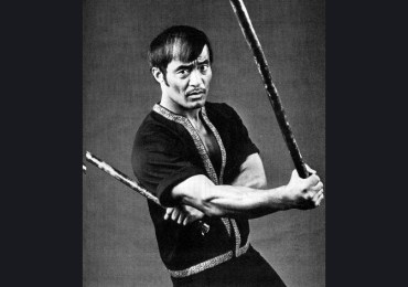 happy_birthday_Dan_Inosanto