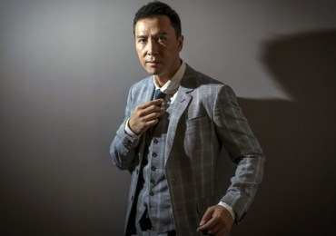 happy_birthday_donnie_yen