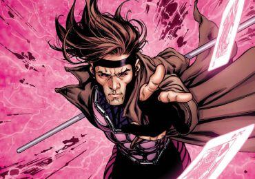 Gambit pic