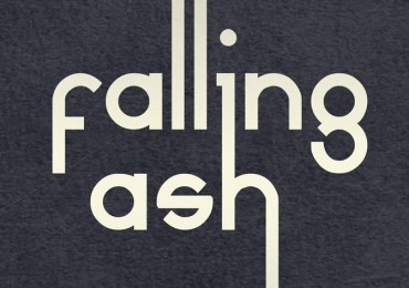 falling_ash