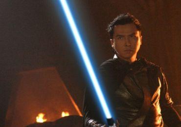 Donnie Jedi photo 1
