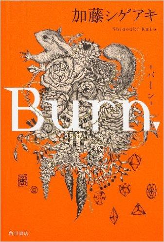 burn-%e2%80%90%e3%83%90%e3%83%bc%e3%83%b3%e2%80%90