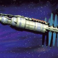 Why I Dislike 'Babylon 5'