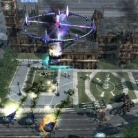 How To Play An RTS Game: Advice For Beginners