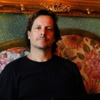 A Long Strange Trip: Jeff Suhy's Journey from Artists & Repertoire to Twitter & Facebook – Part 2