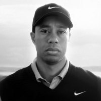 "Zoic Studios Works with Tiger Woods, Wieden+Kennedy to Create Moving ""Earl and Tiger"" Spot"