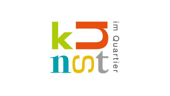 banner_kiq