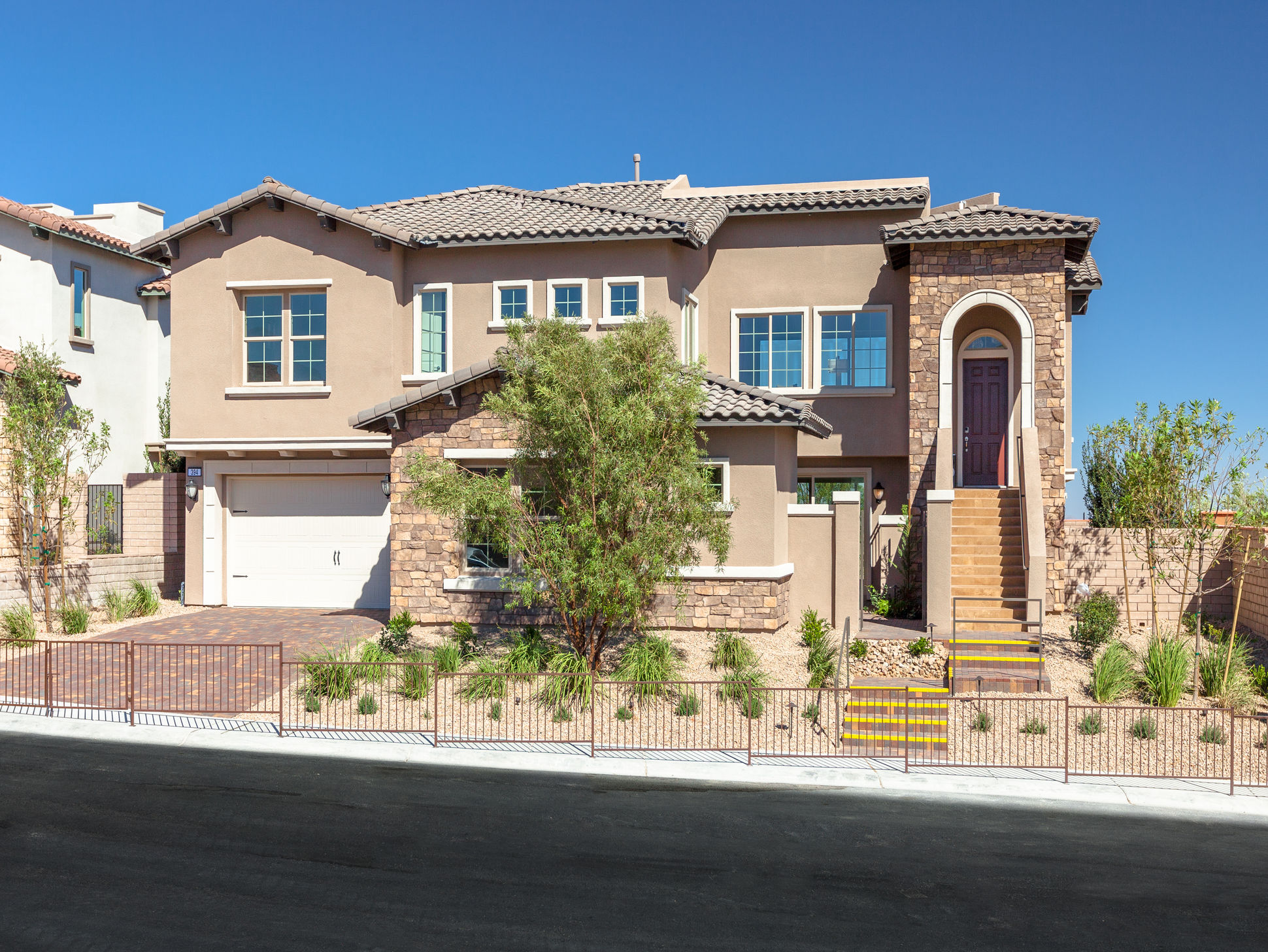 Fullsize Of Calatlantic Homes Reviews