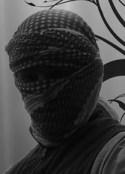 Al Nusra 8
