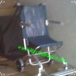 IMG00274-20121116-1417 (1)