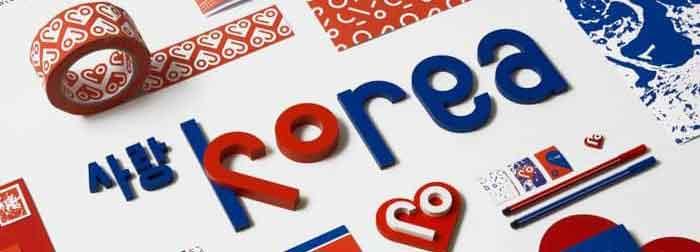 Download modul bahasa Korea dasar lengkap PDF di sini