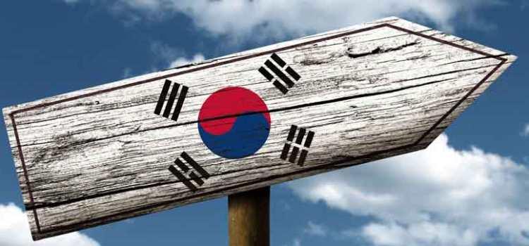 lowongan kerja korea gratis potong gaji