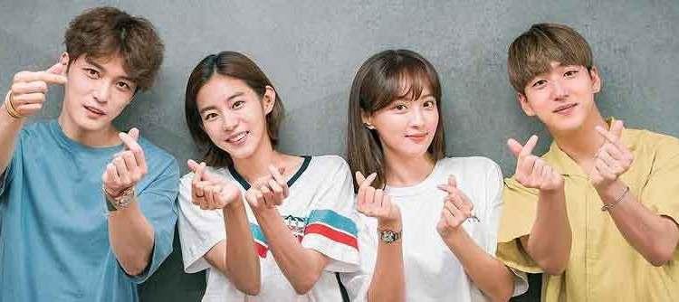 situs download drama korea terbaru sub indo