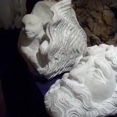 Museo Etrusco 2007_27