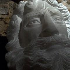 Museo Etrusco 2007_42