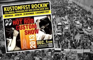 rockin japan-ok#2