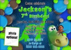 Debonair Good Dinosaur Birthday Invitation Good Dinosaur Birthday Invitations Kustom Kreations Dinosaur Birthday Invitations Free Dinosaur Birthday Invitations Amazon