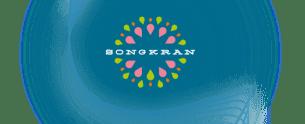 www.songkran-festival.de