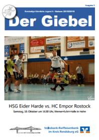 GiebelHeft3