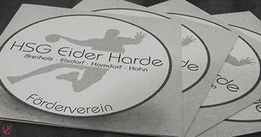 Header_FlyerHSG