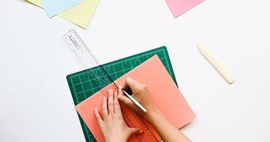 Ihr Logo existiert ediglich auf Papier und Sie benötigen es dringend digital? Oder hat sich ihr Unternehmen weiterentwickelt und das möchten Sie auch in einem visuellen Relaunch zum Ausdruck bringen?