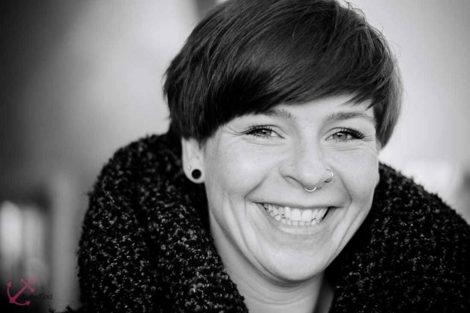 Christiane_Web (42 von 47)