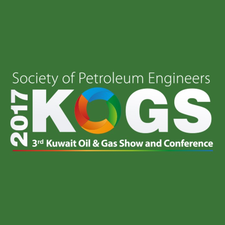 Kuwait Oil & Gas Show