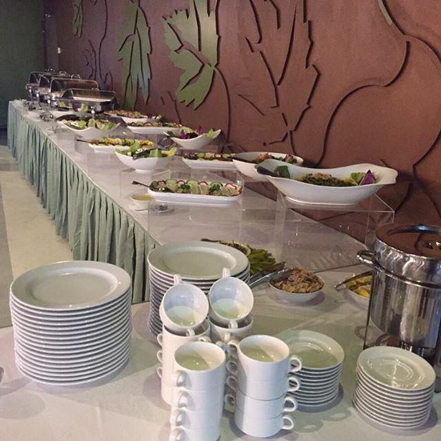 Stayha Lebanese Restaurant – مطعم سطيحه اللبناني