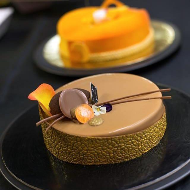 Cooking Club – نادي الطبخ