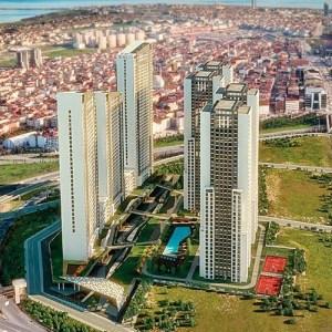 انلوجو اسطنبول