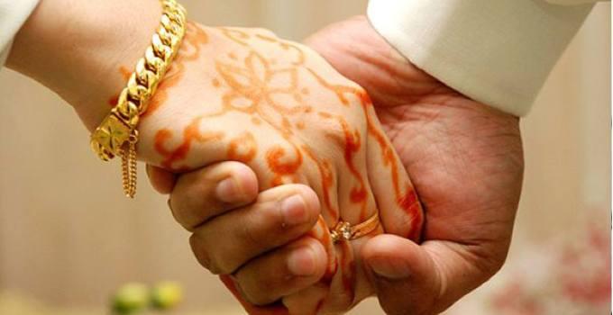 Manfaat Menikah Muda