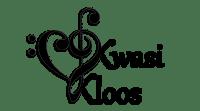 LOGO-KwasiKloos compleet