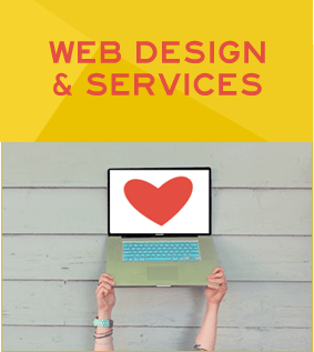 homepage-webdesign-services