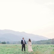 Ogden Utah Photographer | Barrowes Wedding Part 2 | Backyard Reception
