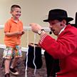 magicians PA (Pennsylvania)