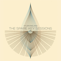 Spare Key Sessions