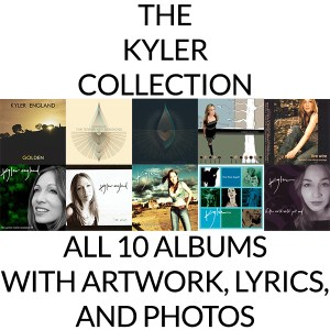 KylerCollection