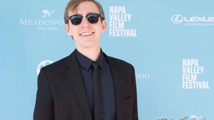Kyle_Vorbach_Napa_Film_Festival
