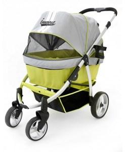 innopet-retro-buggy