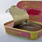 アンチョビのパスタレシピ クックパッドで人気