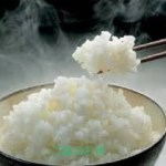 ご飯のお供レシピ 簡単に人気の手作りおかず
