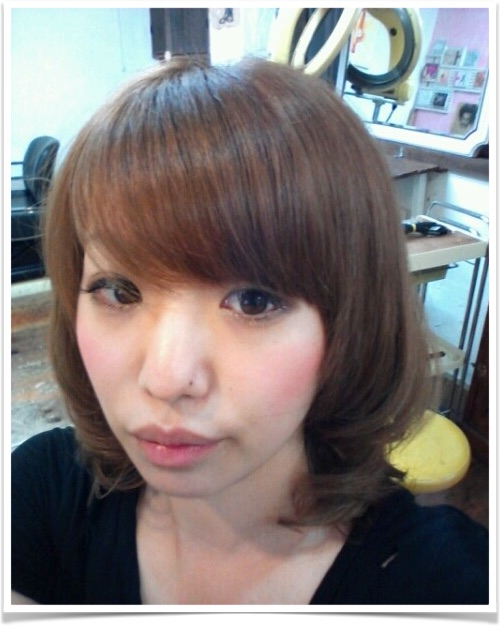 高田千尋の画像 p1_3