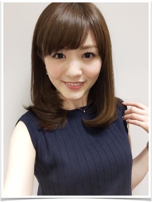 小菅晴香の画像 p1_20