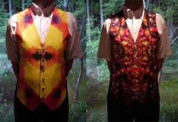 vests-tn-460