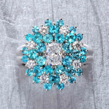 600-color-ring-028