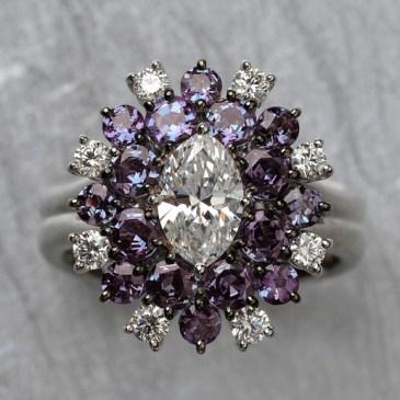 600-diamond-ring-010-1