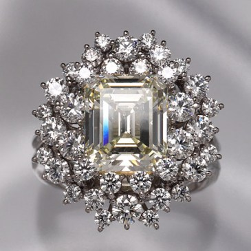 600-diamond-ring-016_0