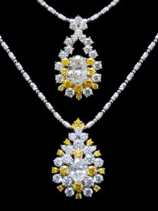 Diamond jewellery dreamtime diamond pendant mozeypictures Image collections