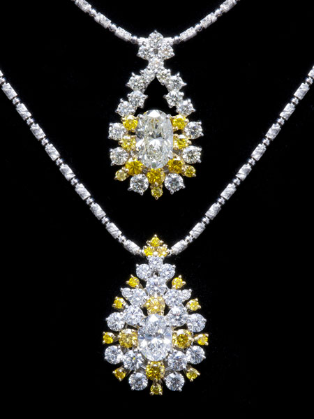 copy_0_600-diamond-pendant-003